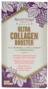 Bột uống collagen Ultra Plus chắc khỏe xương khớp và đẹp da