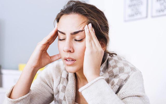 Mẹo loại bỏ những cơn đau nhức đầu nhanh chóng nhờ tỏi