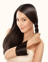 4 bước giảm gãy rụng tóc và kích thích tóc mọc nhanh