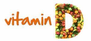Vitamin D thường có nhiều trong những loại thực phẩm nào?