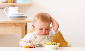 Bổ sung vitamin cho bé cần chú ý yếu tố gì