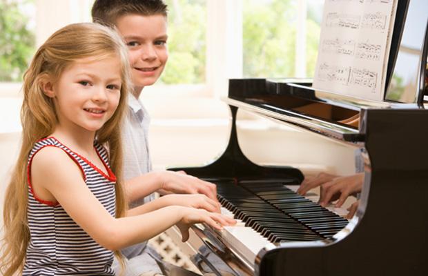Phương pháp giúp trẻ tự tin