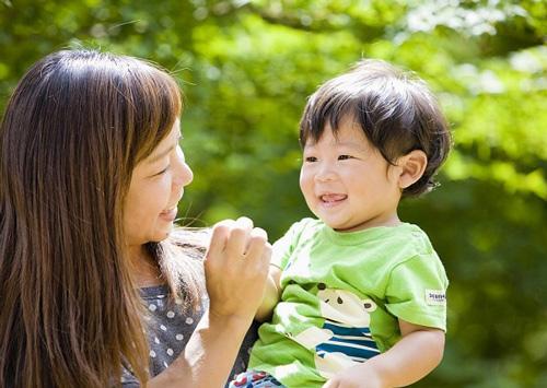 6 giá trị đạo đức xuyên suốt mà mẹ cần dạy con
