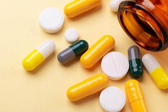 thuốc tăng chiều cao của Nhật Bản